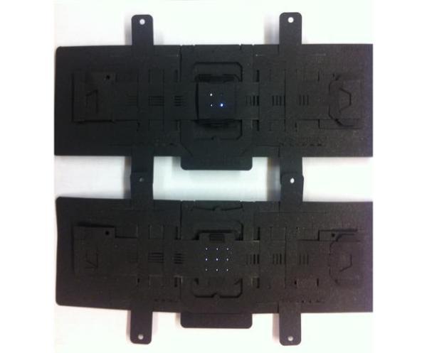 foldscope4