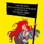 godkiller_occupycomics-blackflag