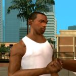 grand-theft-auto-san-andreas-mobil_screenshot_20140116182613_9_original