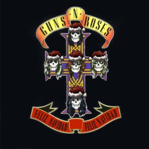 guns_and_roses_x_mas_by_involuntarythoughts-d35sj4f
