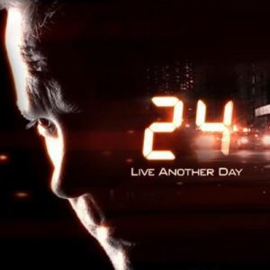 o-24-LIVE-ANOTHER-DAY-facebook
