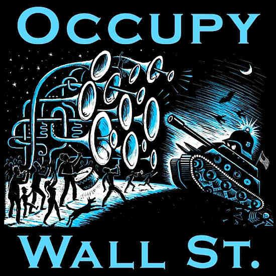 occupy4