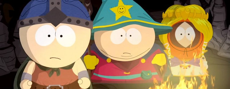 south-park-the-stick-of-truth-image