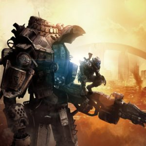 titanfall-2014-pc-game-poster-wide