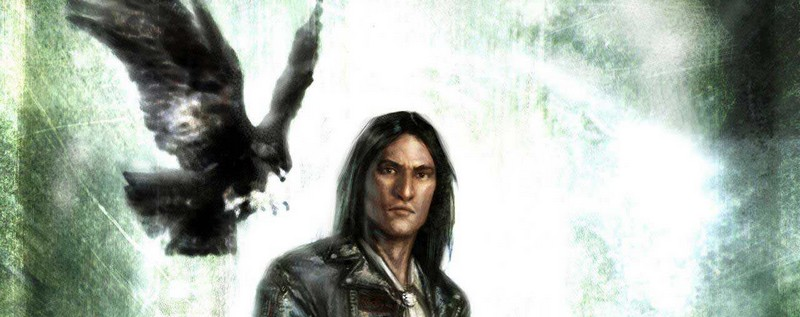 tommy_and_talon_the_hawk