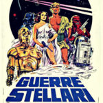 xSuper-Rare-Star-Wars-Movie-Posters00