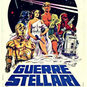 xSuper-Rare-Star-Wars-Movie-Posters00
