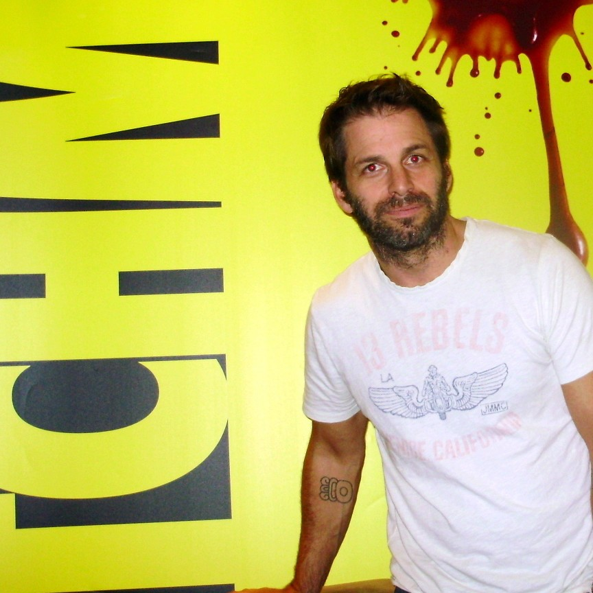 zack-snyder-watchmen-preview-interview1