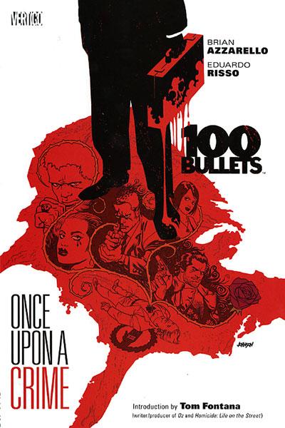 100-bullets-v11a