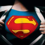 2013-09-Superman-Logo-Image-HD