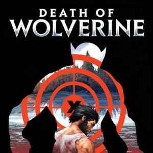 2014-Death-of-Wolverine-Cover_1000x659
