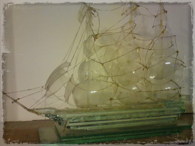 glass-ship