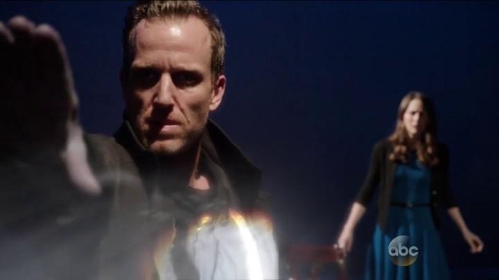 Agents of SHIELD S01E19 2