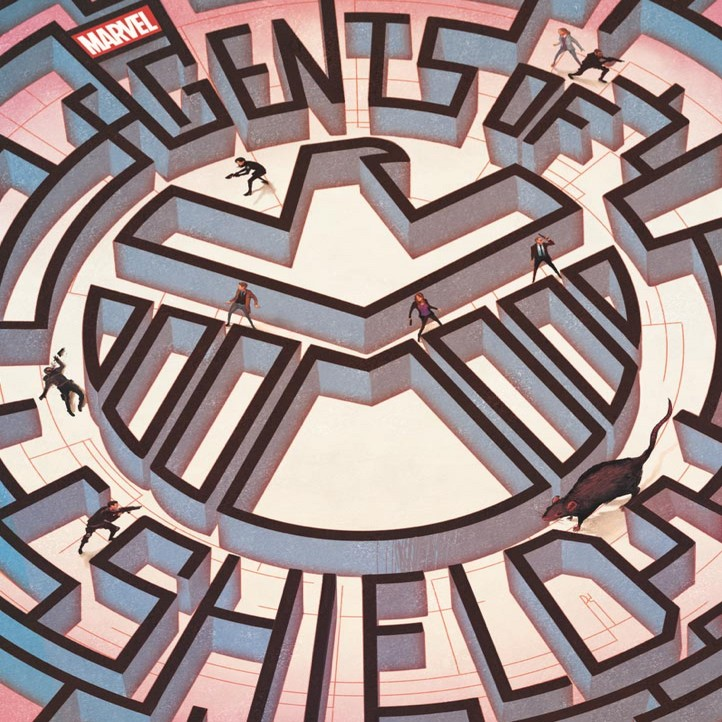 Agents-of-SHIELD_722x1091