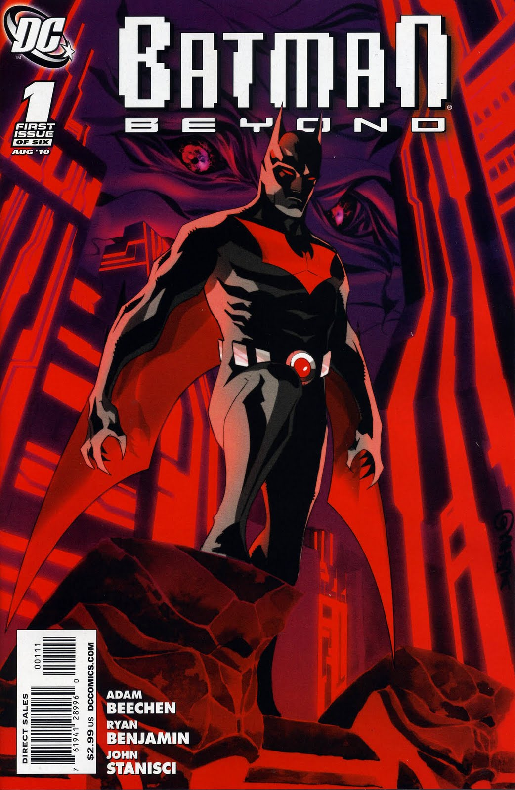 Batman-Beyond-01001