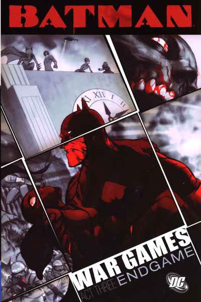 Batman_War_Games