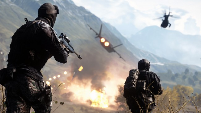Battlefield-4-review
