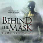 Behind-the-Mask-The-Rise-of-Leslie-Vernon-2006