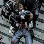 CAP_DEATH_VOL1_TPB