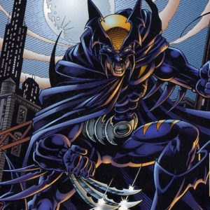 Dark-Claw-amalgam-comics-24570126-1024-768