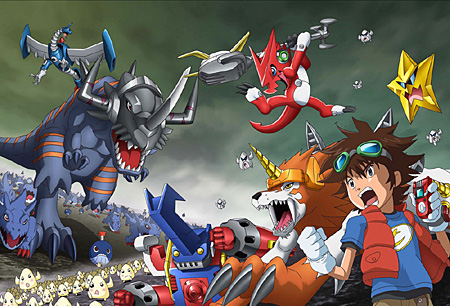 Digimon_xros_wars