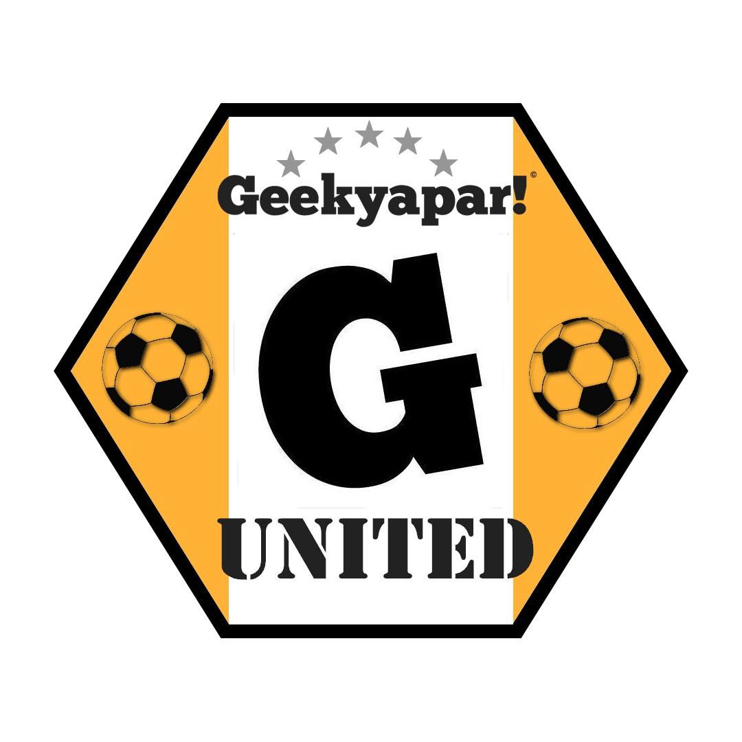 FIFA World Geekyapar United