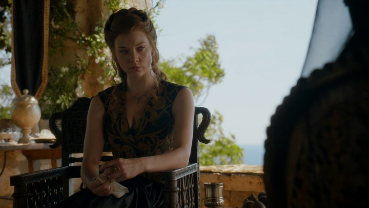 Game of Thrones S04E03 Margaery