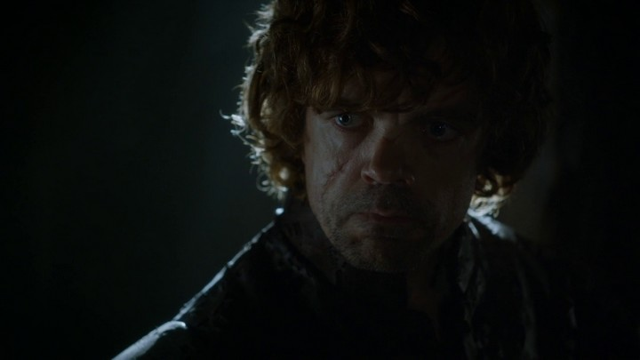 Game of Thrones S04E03 Tyrion