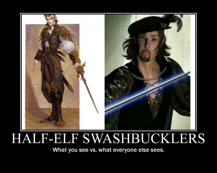 Half-Elf-Swashbuckler