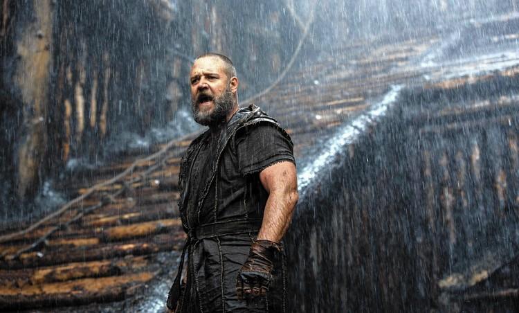 Noah 2
