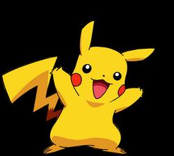Pikachoke 1