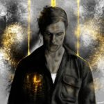 True-Detective-Fan-Art