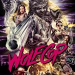 Wolfcop-Movie-Poster-Lowell-Dean