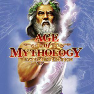 age_of_mythology_wallpaper_5-800x600