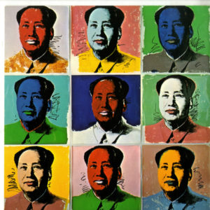 andy-warhol-mao-tse-tung-rare-leo-castelli-invitation-card-and-price-list-prints-and-multiples-offset-lithograph-zoom-2