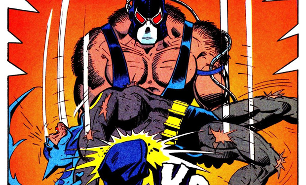batman-knightfall1