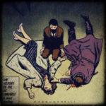 batman_year_one_00