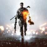 battlefield_4_new-wide