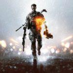 battlefield_4_new-wide