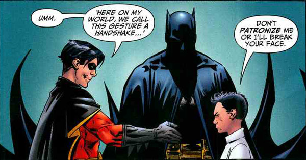damian-meets-time-batman-and-son