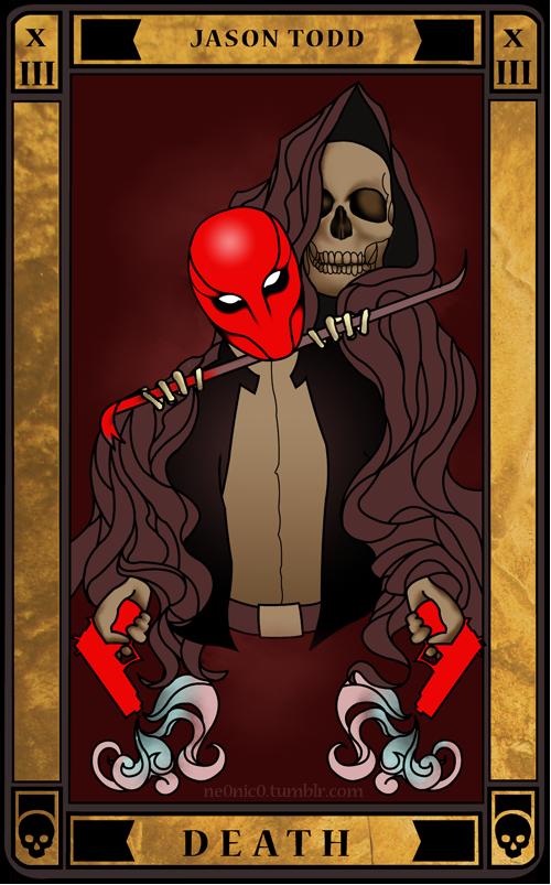 death-jason-todd