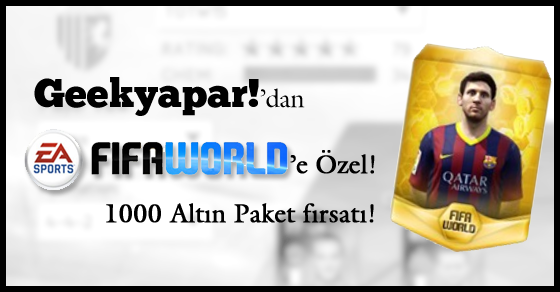 fifa_world_altin_paket