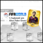 fifa_world_altin_paket_00