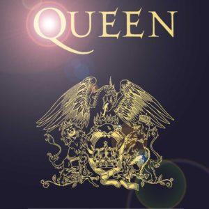logo-queen-353543