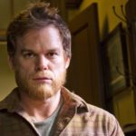 o-DEXTER-MICHAEL-C-HALL-facebook