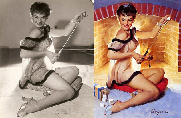 pinup_vs_originals_09