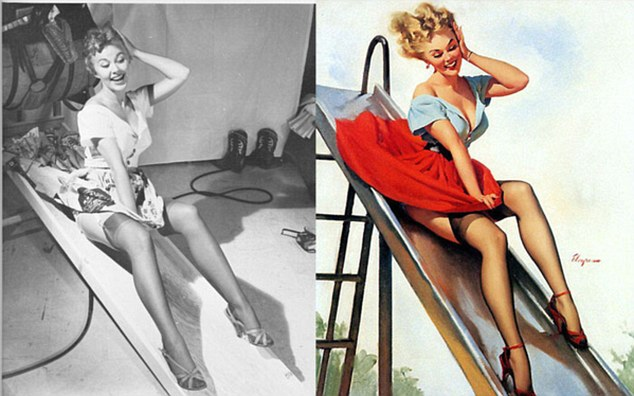 pinup_vs_originals_13