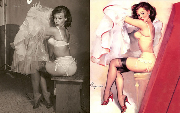 pinup_vs_originals_18