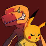 pokemon_vs_digimon_by_blurukus-d4otguq