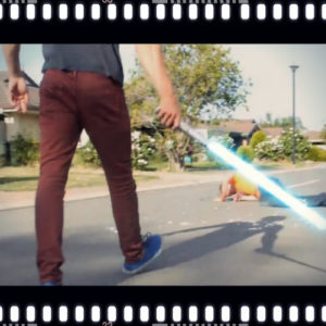 star_wars_vs_harry_potter_10